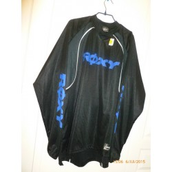 Maillot roxy cross taille XL