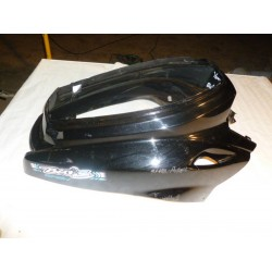 Carénage arrière pour scooter bw's 50cc -2004