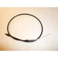 câble accélérateur tirage rapide kfx400-ltz 400 année 2002