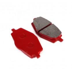 Plaquettes de Frein X Power DT TZR Cygnus Booster 100