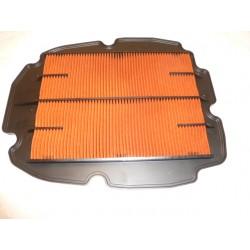 filtre a air d'origine Honda pour VFR 800 2011-2014