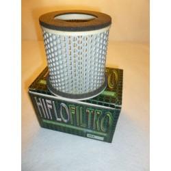 filtre à air Hiflofiltro YAMAHA XJ600, XJ900, TDM850, FZR750/1000, BT1100