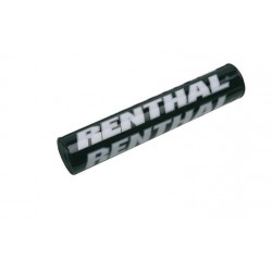 Mousse de guidon Renthal noir longuer 254 mm