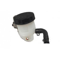 Bocal de frein Maître-Cylindre Seul
