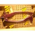 leviers violet de frein Peugeot Buxy