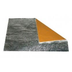 Plaque Pare-Chaleur Adhésive Acousta-Fil 200X300mm