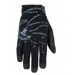 gants été Mac Adam Celest pour femme taille L