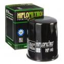 Filtre à huile HF148 yamaha fjr , quad tgb 425/ 525