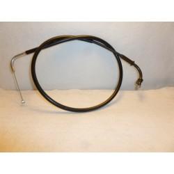 câble starter d'origine suzuki GSF 1200 750 cc année 1996-2000