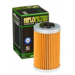 huile Hiflofiltro HF655 ktm husqvarna husaberg