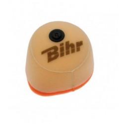 Filtre à air bihr Husquvarna 125/250/360/450/510