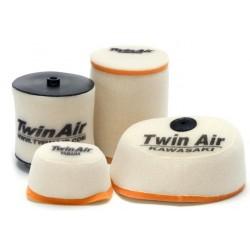 Filtre à air Twin Air Suzuki RM125 / RM250 / RM450
