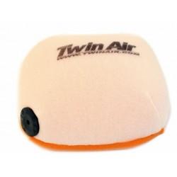 Filtre à Air Twin Air KTM Sx125/150 Sx-f 250/350/450 / Husqvarna Tc125 - Fc250/350/450