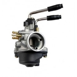 Carburateur tun'r 17,5 mm peugeot mbk beta aprilia derbi