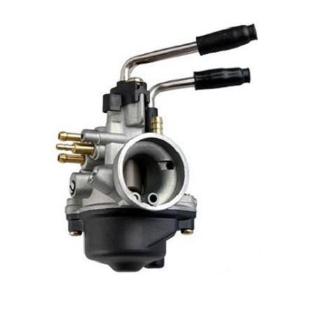 Carburateur tun'r 17,5 mm peugeot mbk beta aprilia derbi
