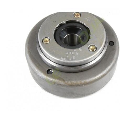 Rotor volant magnétique dirt bike quad 110/125
