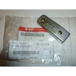 balancer d'origine SUZUKI GSF BANDIT 600-650-1200