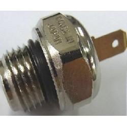 Contacteur de température radiateur Honda CBF600/CBR600