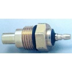 Contacteur de température Yamaha XVZ1300/YZFR6-R6/YZF-R7