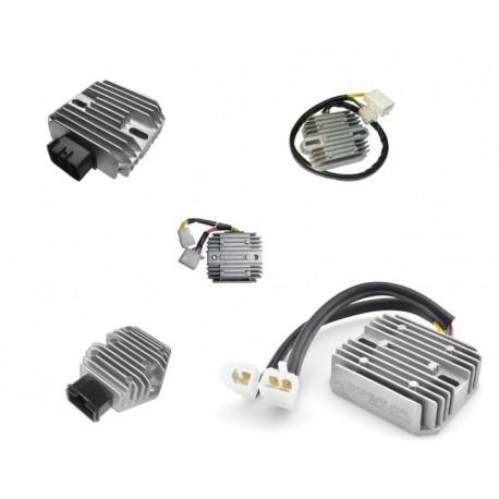 REGULATEUR HONDA VFR800FI,cbr600f,vf750c2,vfr750f