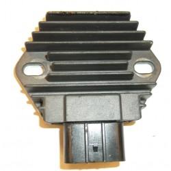 REGULATEUR HONDA VT750C SHADOW 04-08 ,TRX700XX 08-10