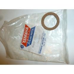 joint d'origine yamaha pour bouchon de huile XT 600,XTZ660