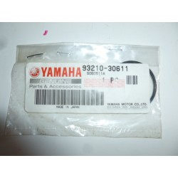 joint torique d'origine yamaha pour pipe d'admission ,YBR 125 ,XP 500,XTZ 125 ,YP4000,FZ16