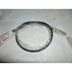 câble de compteur d'origine Yamaha pour VMX12-1200 année 1996