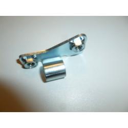 guide câble marche arrière d 'origine quad barossa 250