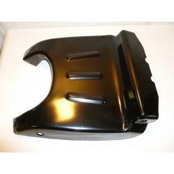 Sabot bouclier av tgb 400-425 blade