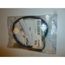 câble de contacteur stop tgb d'origine quad 425 cc