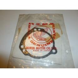 joint de base de contacte d origine honda pour CT110 A année 1980-1991