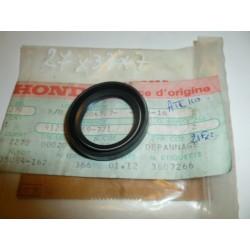 joint d'étanchéité de huile d origine honda pour CT 110 année 1981-1993