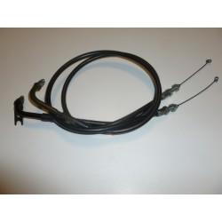 cable accélérateur d origine d origine gsxr 600 / 750 K4,K5 année 2004-2005
