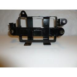 Support de batterie Kymco -125 Zing année 1998