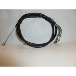 cable d accelerateur ,cable de gaz pour kymco 125 zing année1998
