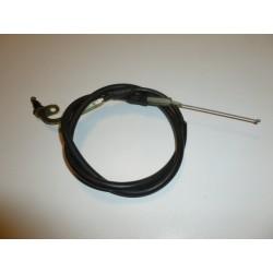Cable de gaz accélérateur ybr 125 yamaha 02-13