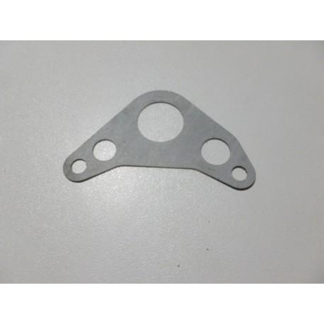 Joint cache culasse droit moteur dirt bike lifan