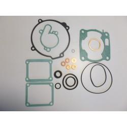 Pochette Kit joints moteur Athena pour Yamaha YZ 125 86-93
