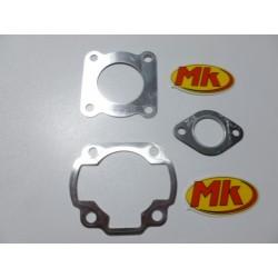 """Pochette de joints Metrakit 50cc """"fonte"""" MBK Ovetto / Neo's"""