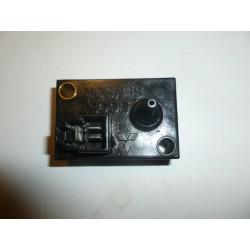 Capteur de pression viarago xv 1000 an 84-1999