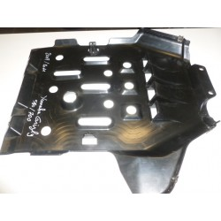 Sabot protection yamaha grizzly 3B4-20147E-00 d'origine