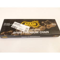 Chaine AFAM 420 A420R1-G or 134 maillons
