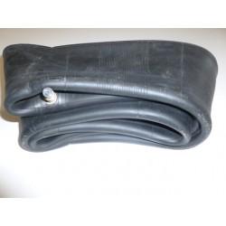 Chambre à air 4.25/4.50-18 - 120/90-18 valve TR4 renforcées