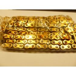 Chaine TSUBAKI 428 MX PRO 2 100 MAILLONS