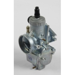 Carburateur DIRT BIKE MOLKT PZ26