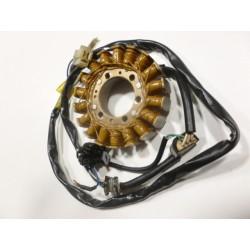 Stator allumage quad HYTRACK LINHAI 260cc- 265 -300