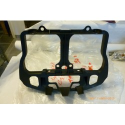 Support de carénage suzuki GSX-F 600 1998-06
