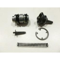 Kit réparation maître-cylindre de frein avant Ø19 Nissin gsxr