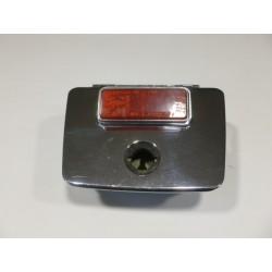 Boite a outils virago 1000 xv an 1988